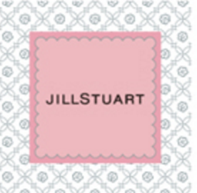 FireShot Capture 214 - ジルスチュアート リラックス オード ホワイトフ_ - http___www.eshop.jillstuart-beauty.com_ItemDetail
